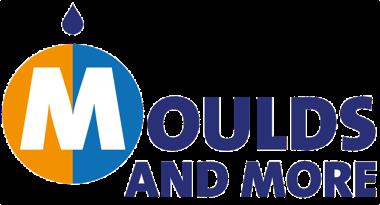 Moulds and More | Matrijzen, ook voor uw matrijs